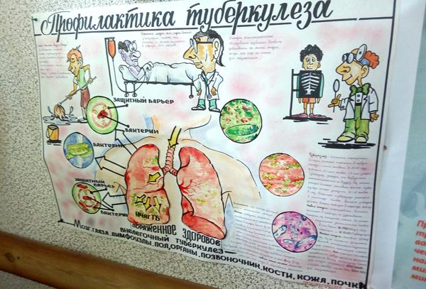 Детская поликлиника в московском на радужной 7 расписание
